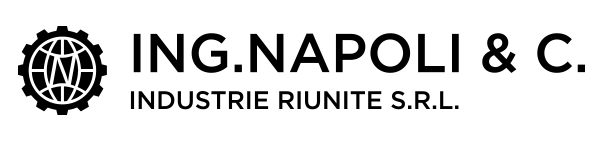 Ing Napoli & C. ||Don Fernandos