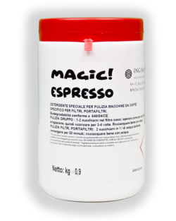 magic-espresso