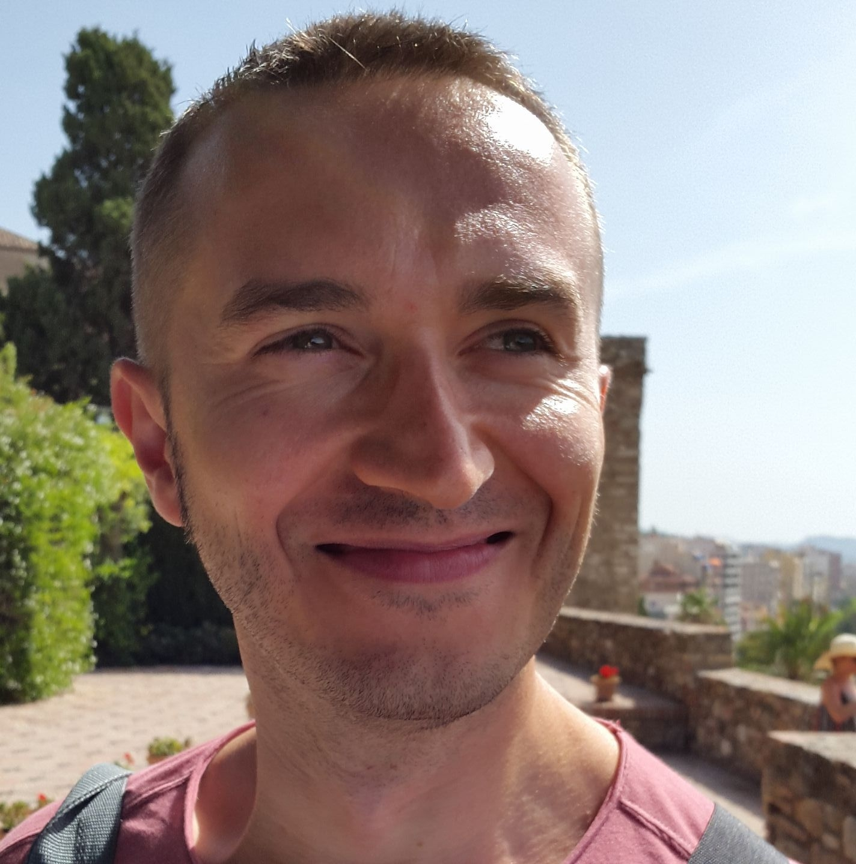 Mattia De Vecchi